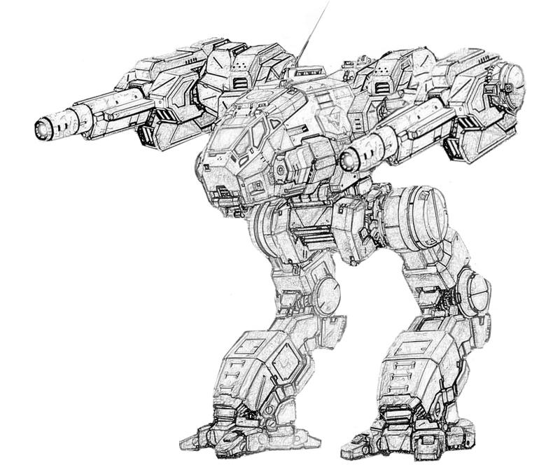 mechwarrior-online-catapult-abilities-coloring-pages