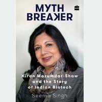 Myth Breaker