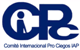Comité Internacional ProCiegos, I.A.P