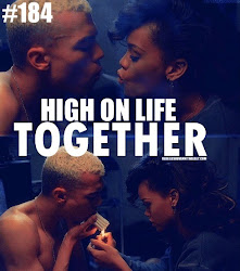 WE FOUND LOVE.