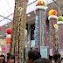 平和の折り鶴~核廃絶と復興への願いを後世へ(仙台市)