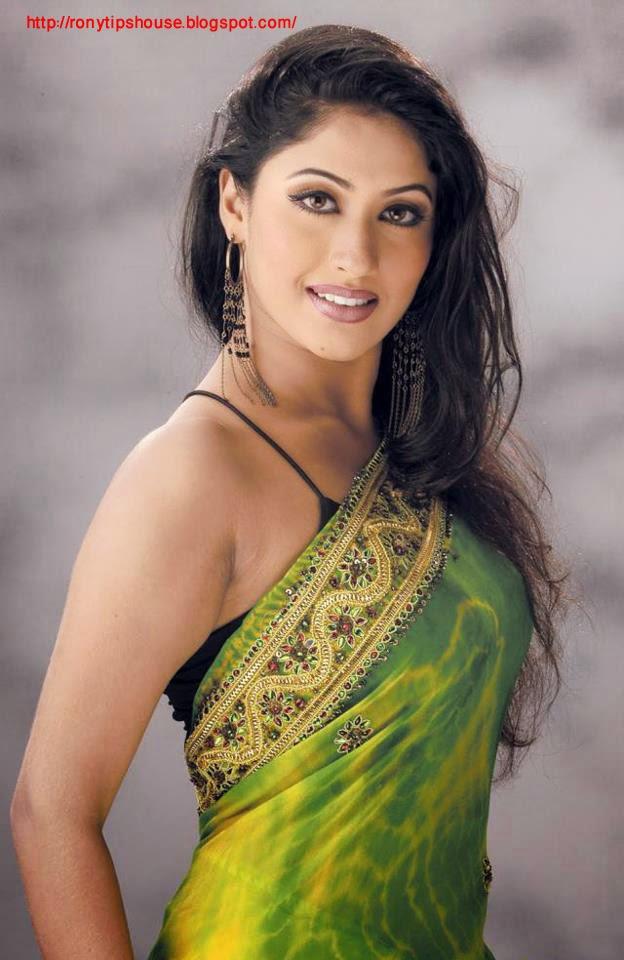 All Actress Biography And Photo Gallery Keya Bangladeshi