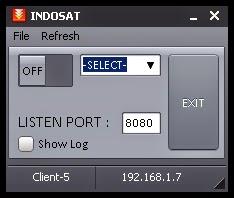 Inject Indosat N V.30 10 Oktober 2014