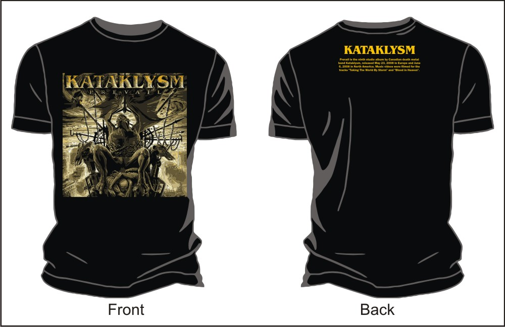 kataklysm-prevail_vector