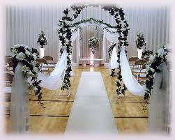 Pure mormonism go ahead and skip that temple wedding for Decoration pour album photo