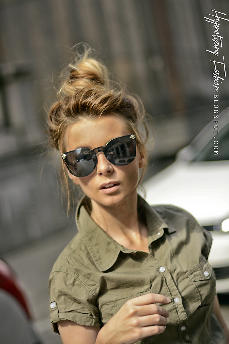 okulary przeciwsłoneczne 2015