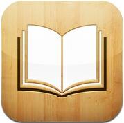 iBooks App Error