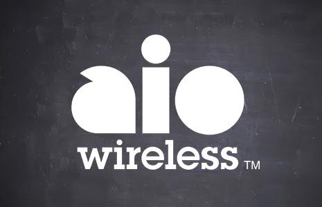 Aio Wireless Sweepstakes!
