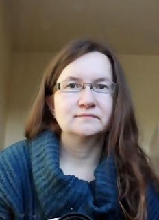 http://rumiankowyswiat.blogspot.com/