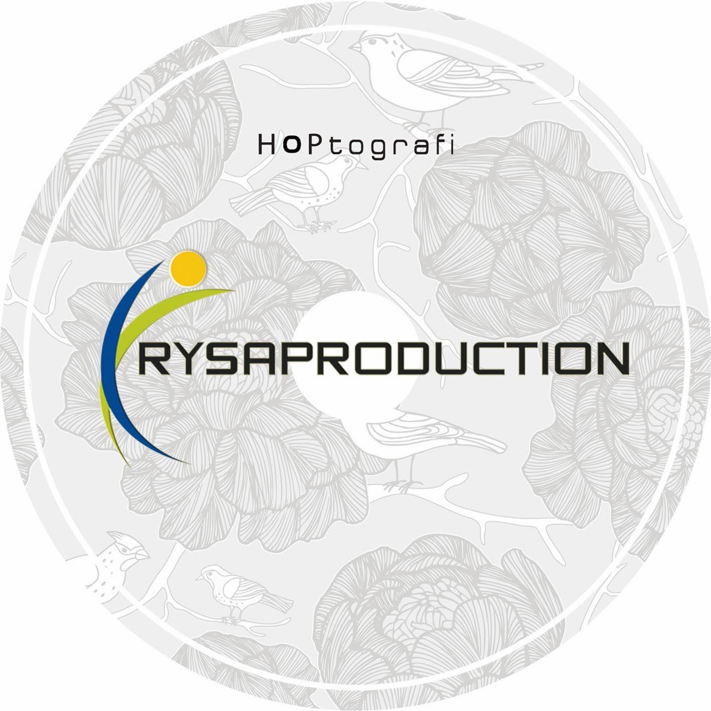Hoptografi