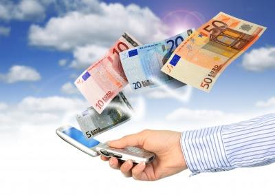 Keuntungan Dan Kekurangan Fasilitas Perbankan Layanan Mobile Banking