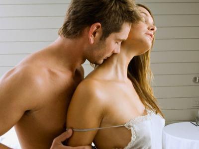 El sexo altera el sistema inmune para aumentar las posibilidades de embarazo