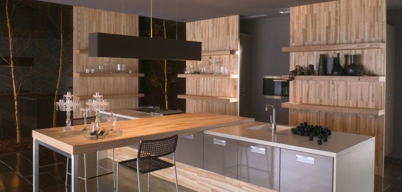 Kitchen Design Academy June 2012