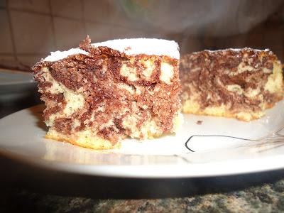 lesen keks