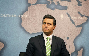 Modernizar a Pemex para mejorar no es privatizar