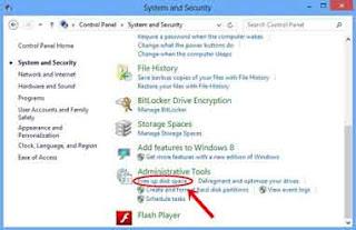 free disk space,disk cleanup,cara membersihkan hardisk,cara membersihkan local disk