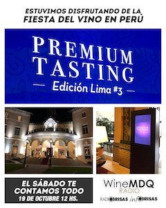 WineMDQ Radio