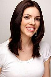 Kate Morton - Autora
