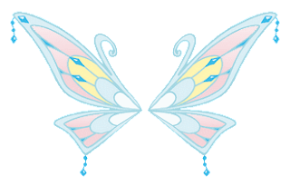 Alas de Magic Winx y Enchantix Bloom_Enchantix