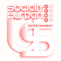 www.sociallyurban.com
