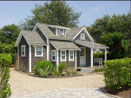 Love to live in maplewood south orange chosing your preferred home style Small cottage homes