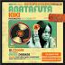 New AUDIO | Lil Stigger Ft Queen Darlen & Nash Designer - Anatafuta Kick | Download