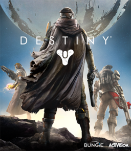 `Destiny (video game) Original Keygen Tool Free Download