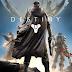 Destiny (video game) Original Keygen Tool Free Download