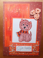http://craftysuze.blogspot.ca/2013/11/autumn-westie-gives-thanks.html