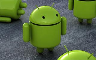 Root dan Unroot handphone Android