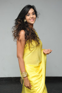 Potugadu heroine Anu priya Pictures 008.jpg