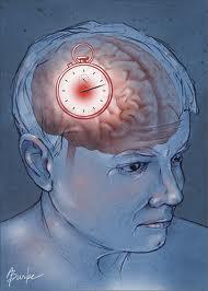 acute stroke rehabilitation