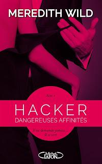 http://lesreinesdelanuit.blogspot.fr/2015/06/hacker-acte-1-dangereuses-affinites-de.html
