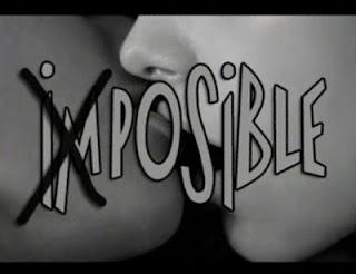 versos de amor imposible