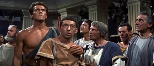 Maciste, Hercule et autres péplums Peplum23