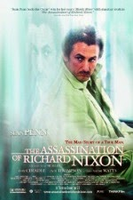 Watch The Assassination of Richard Nixon (2004) Megavideo Movie Online