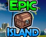 Epic Island Solucion