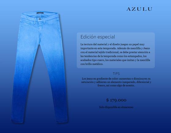 tendencias-Jeans-temporada-cubren-extensa-gama