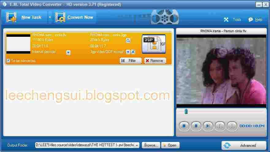 Total Video Converter 3 71 Hd Full Serials Google