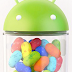 Samsung Galaxy S2 To Get Android 4.1 Jelly Bean Update