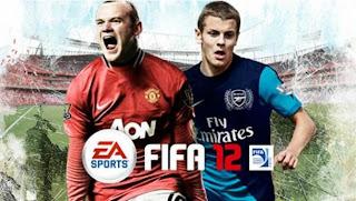 FIFA'12
