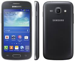 Samsung Galaxy Ace 3 User Manual Pdf
