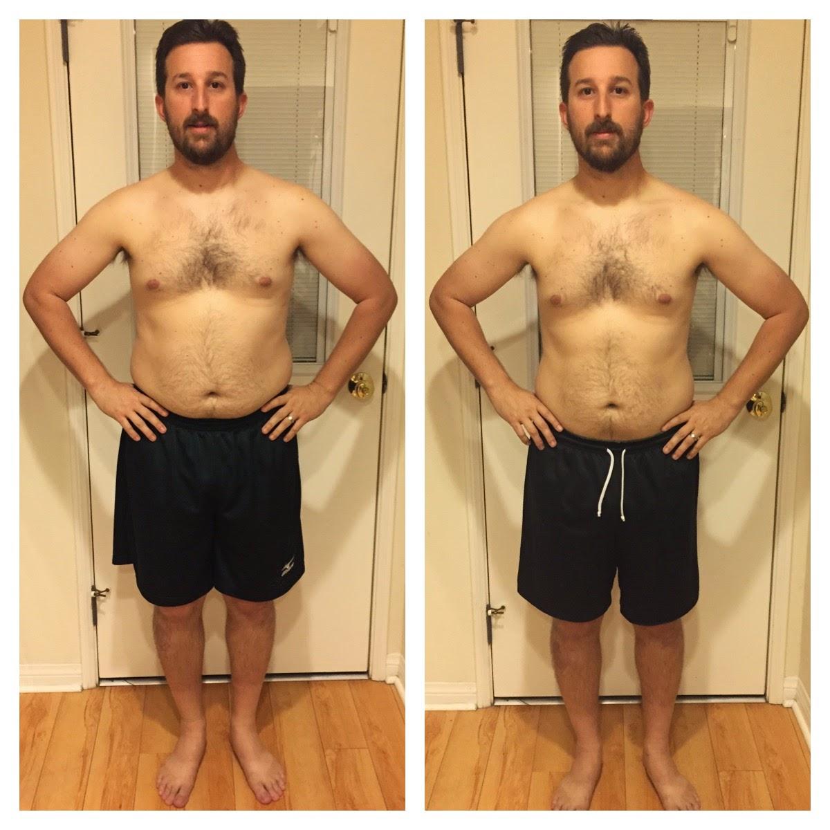 Metabolic weight loss center durham nc