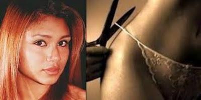 5 Artis Terkenal Yang Terjerumus Dalam Kasus Prostitusi