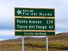 Chile November 2013
