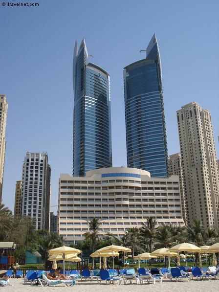 Top 10 most affordable luxury hotels in dubai 10 for Top 10 hotels in dubai