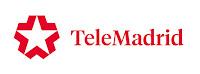 Marta González nos invita a participar en un nuevo programa de Telemadrid