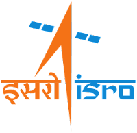 Junior Hindi Translator ISRO
