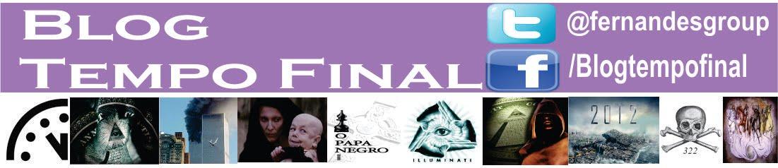Blog Tempo Final