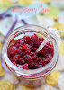 Raspberry Jam